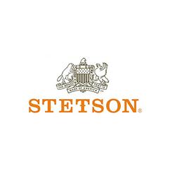 J. Stetson