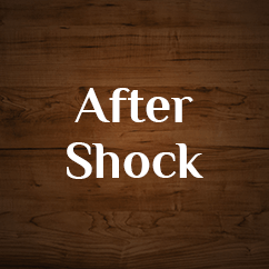 Афтър шок